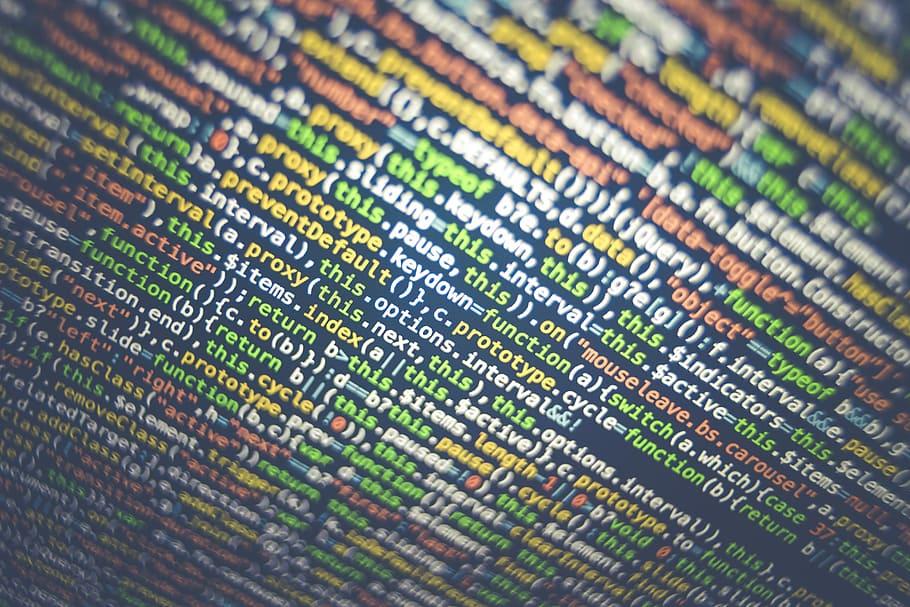 Повышаем квалификацию с лучшими инструментами для web-разработки на React - 1