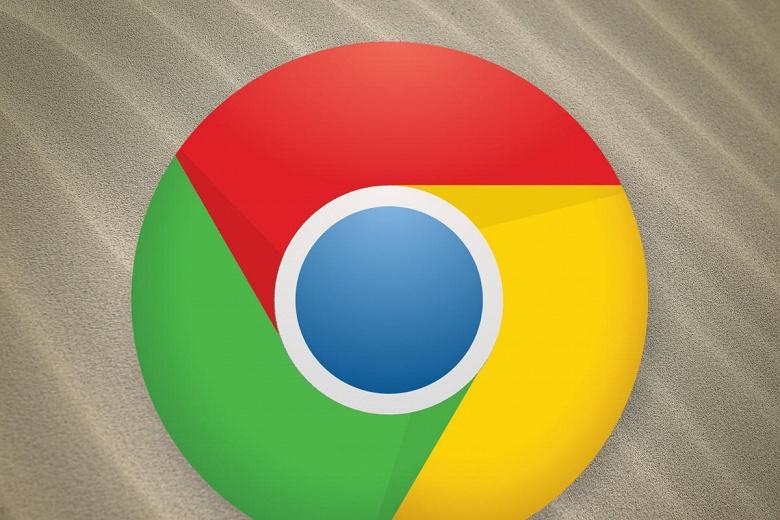 Google выпустила большое обновление Chrome