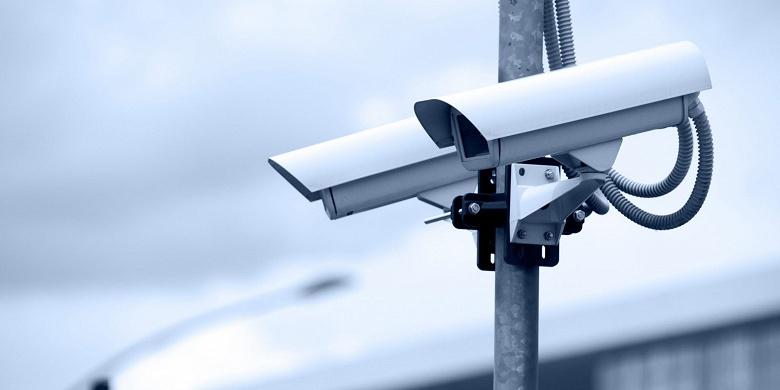 IDC прогнозирует уверенный рост рынка камер видеонаблюдения