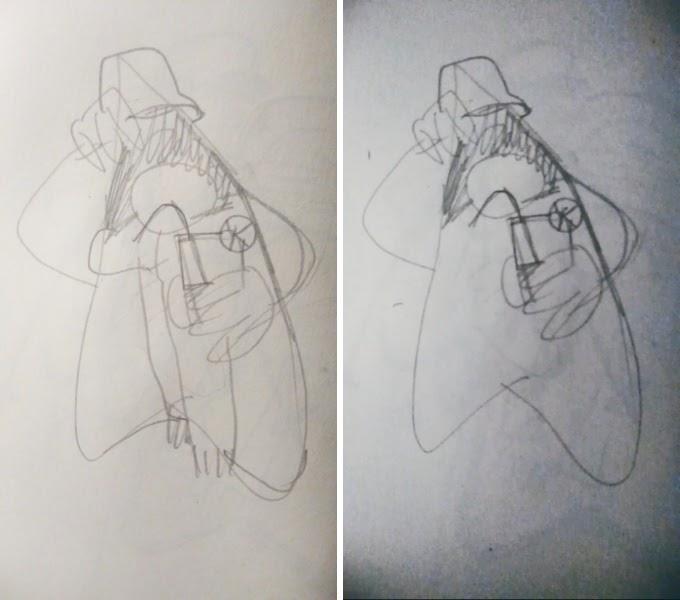Как найти иллюстратора, если вы ничего не понимаете в иллюстрации - 11