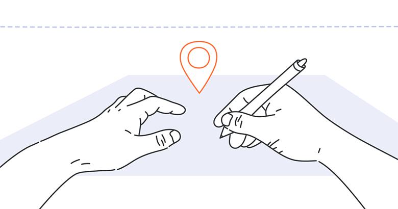 Как найти иллюстратора, если вы ничего не понимаете в иллюстрации - 1
