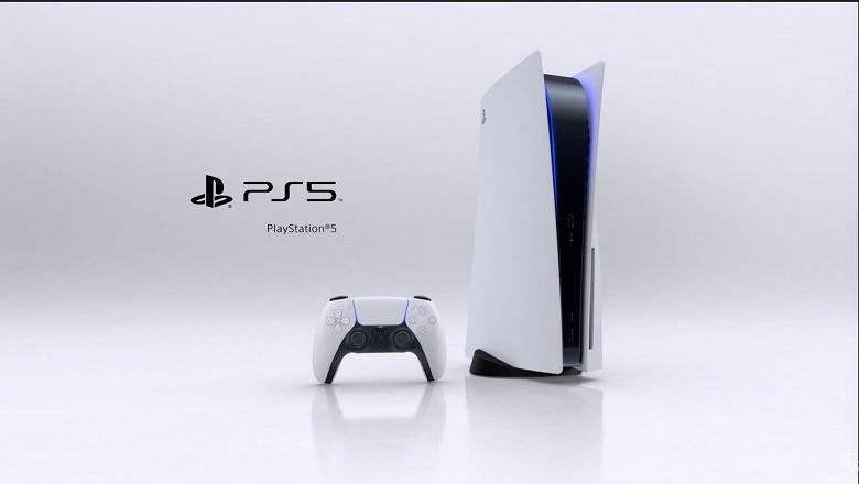 Не переживайте, консолей Sony PlayStation 5 хватит всем. Компания наращивает производство, надеясь продать 10 млн устройств до конца года