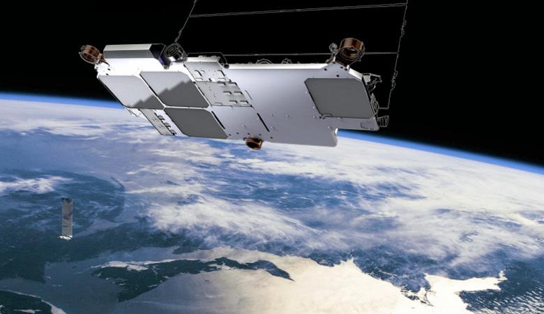Немного дешёвых «космических» технологий для домашнего использования. SpaceX готовится выпустить свой роутер