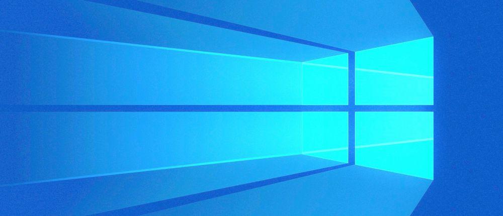 Обнаружена опаснейшая уязвимость в Windows DNS Server - 1