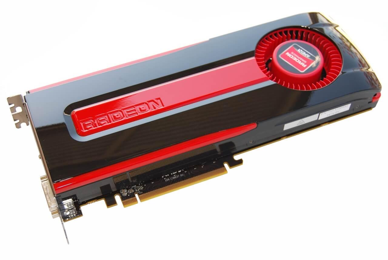 Расцвет, падение и возрождение AMD - 16