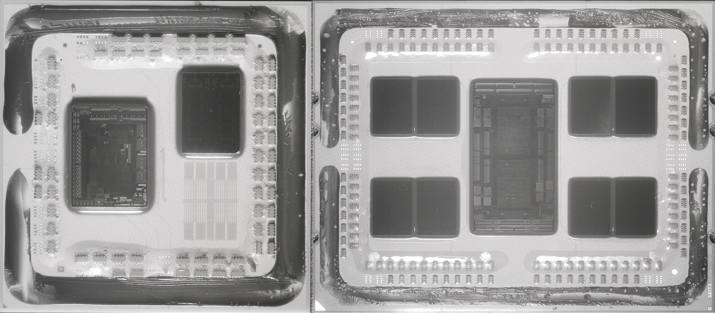 Расцвет, падение и возрождение AMD - 22