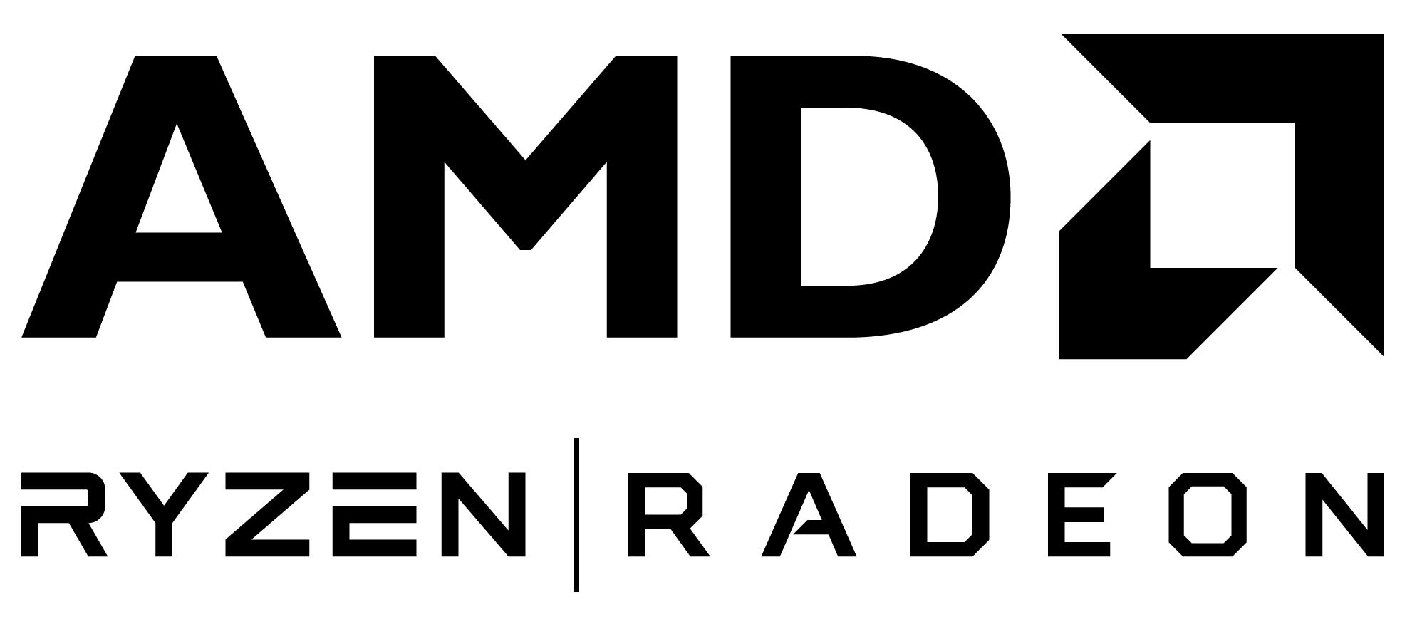 Расцвет, падение и возрождение AMD - 26