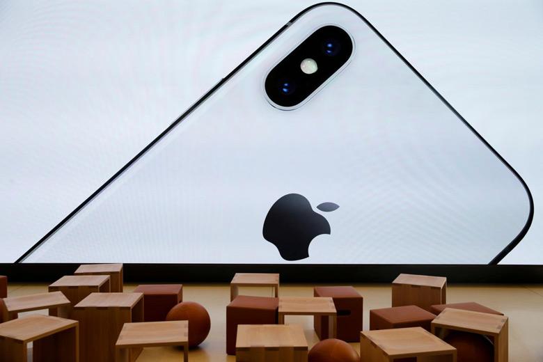 Суд отклонил решение, обязывавшее Apple выплатить Евросоюзу 13 млрд евро - 1