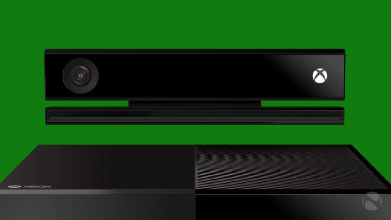 Microsoft призналась, какие игры «не пойдут» на Xbox Series X