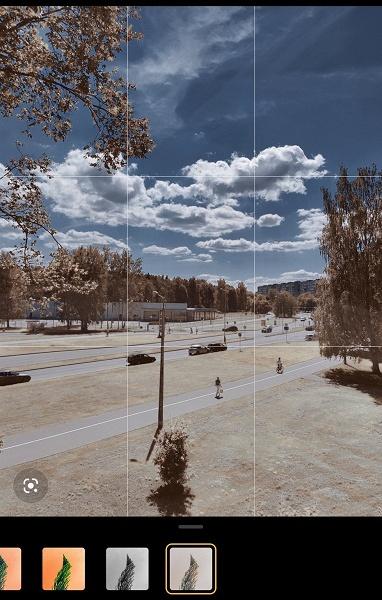 OnePlus «сломала» рентгеновское зрение своего флагманского смартфона. Функция теперь работает только на улице