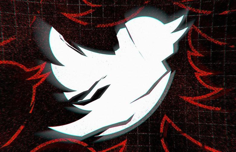 Билл Гейтс, Илон Маск, Барак Обама и многие другие пострадали от хакерской атаки в Twitter
