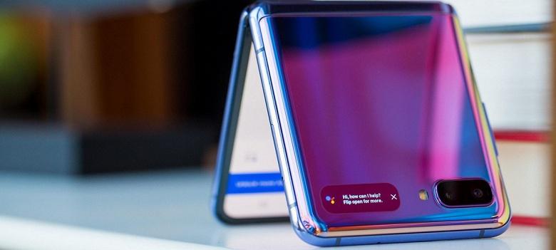 Такого со своим Samsung Galaxy Z Flip вы точно делать не станете. Оказывается, этот смартфон прочнее, чем можно было бы подумать