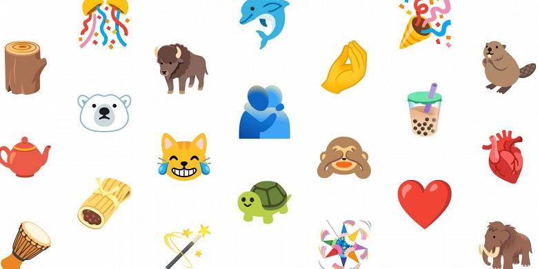 Google представила особенность Android 11, к которой приложили руку сотрудники океанариума и зоопарка