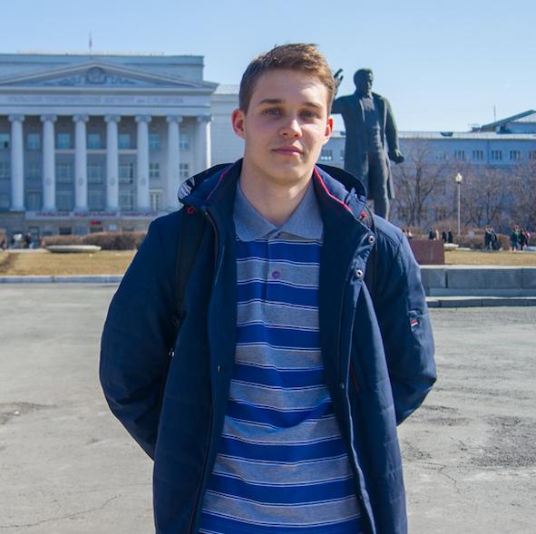 Финтех на карантине: студенты и преподаватели Тинькофф Финтеха рассказывают о переходе в онлайн - 3