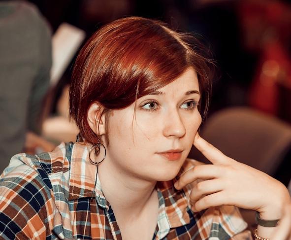Финтех на карантине: студенты и преподаватели Тинькофф Финтеха рассказывают о переходе в онлайн - 4