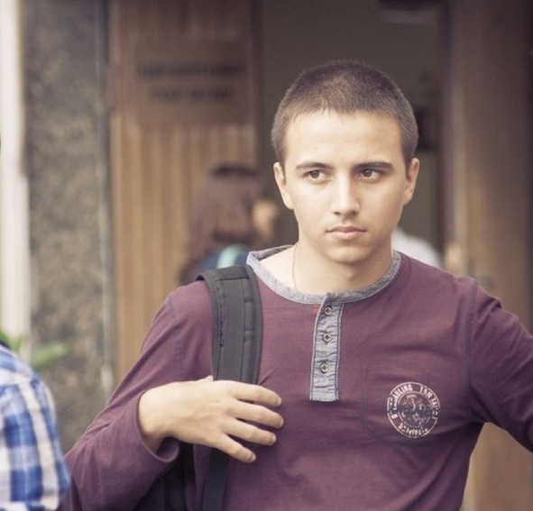Финтех на карантине: студенты и преподаватели Тинькофф Финтеха рассказывают о переходе в онлайн - 5