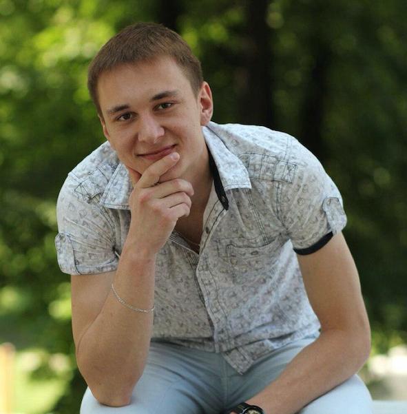 Финтех на карантине: студенты и преподаватели Тинькофф Финтеха рассказывают о переходе в онлайн - 7