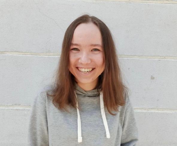 Финтех на карантине: студенты и преподаватели Тинькофф Финтеха рассказывают о переходе в онлайн - 9