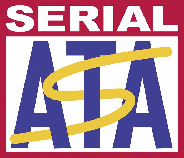 Опубликована спецификация SATA Revision 3.5