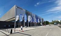 В этом году Realme впервые примет участие в IFA - 1