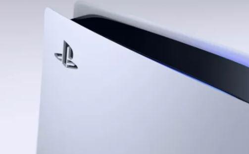 Sony объявит старт предзаказов PlayStation 5 заранее