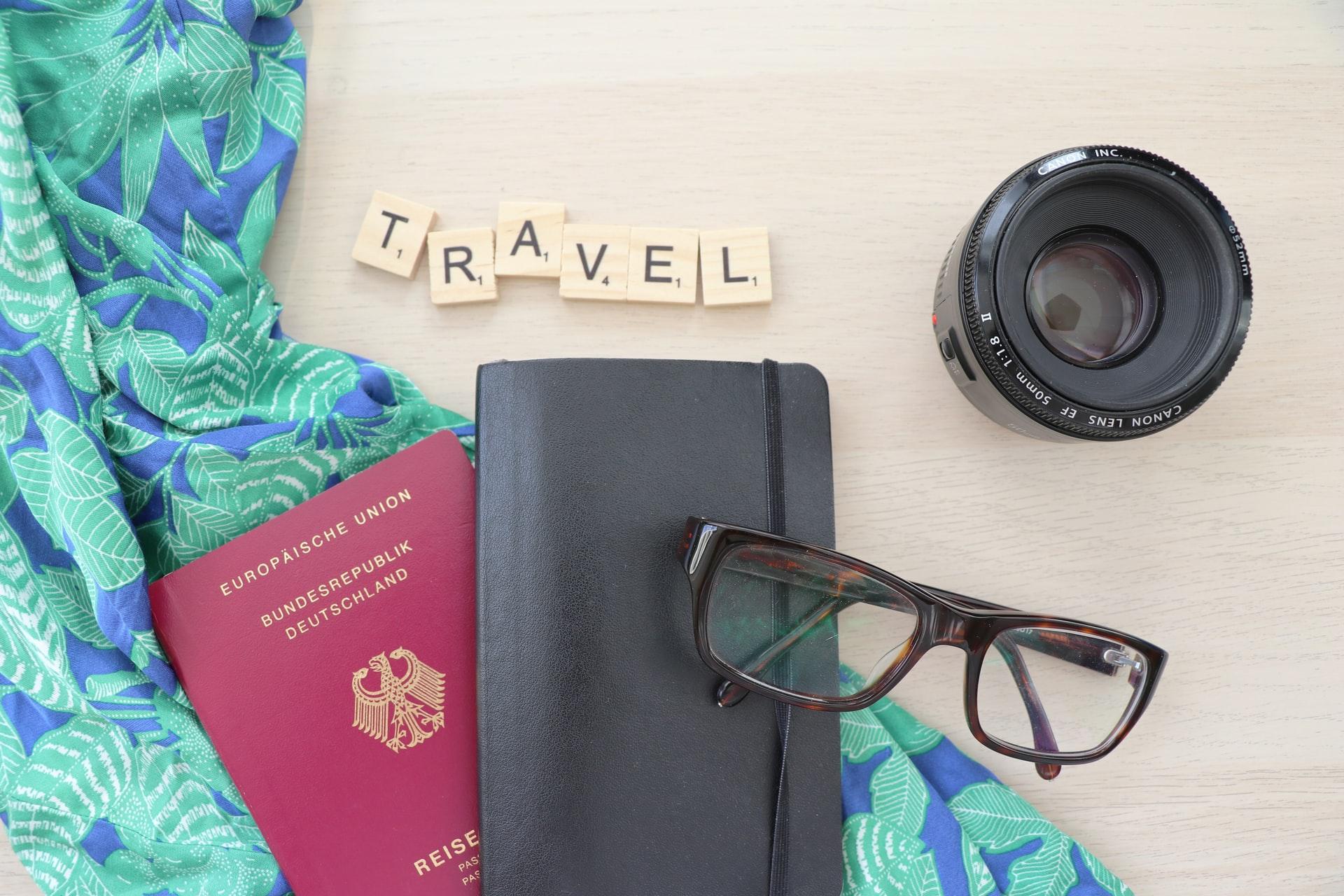 Гражданство за инвестиции: как купить паспорт? (часть 2 из 3) - 2