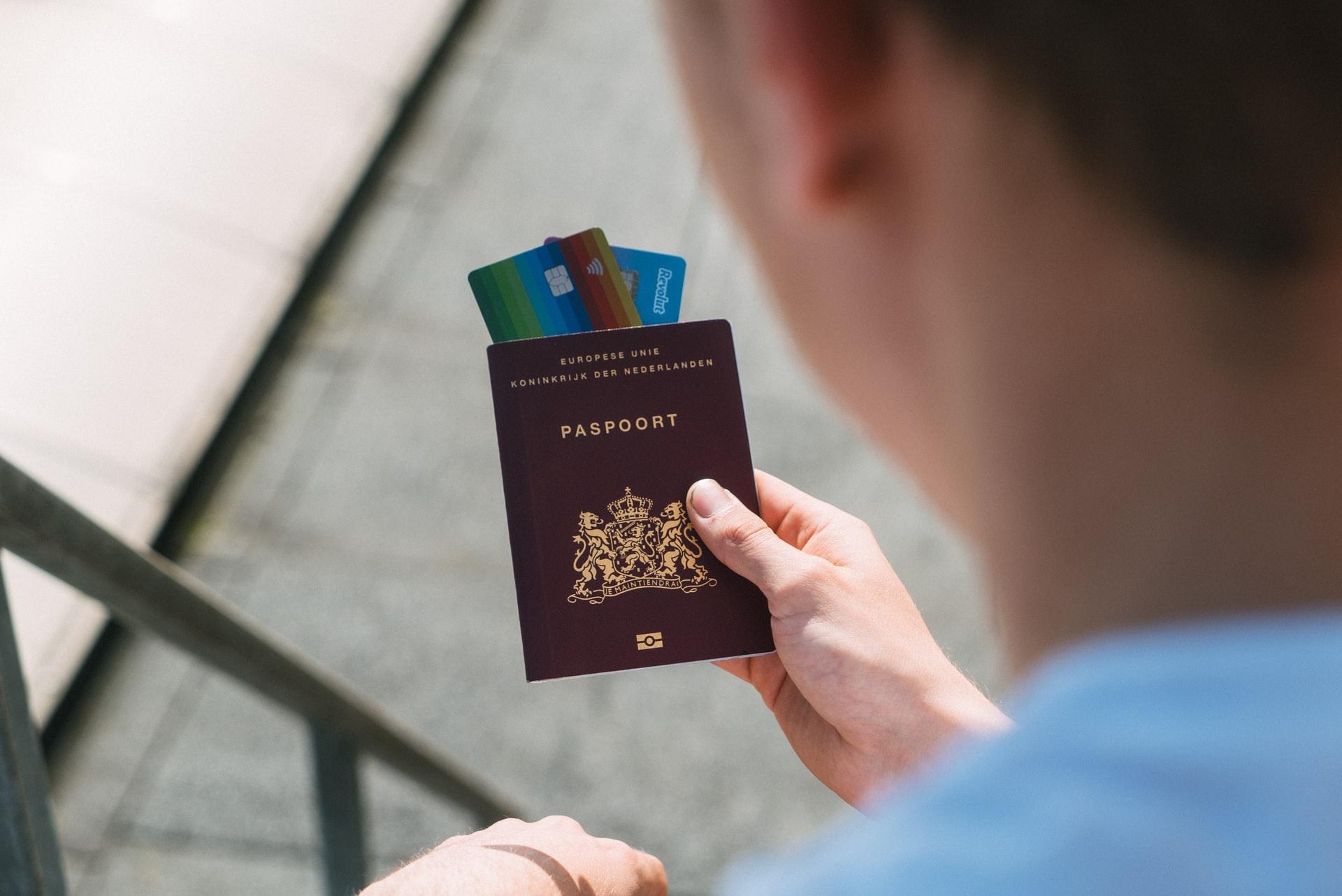 Гражданство за инвестиции: как купить паспорт? (часть 2 из 3) - 3