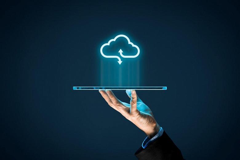 В 2027 году мировой рынок облачных хранилищ превысит 222 млрд долларов