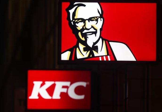 KFC начнет печатать наггетсы на принтере. В этом ей поможет российская компания