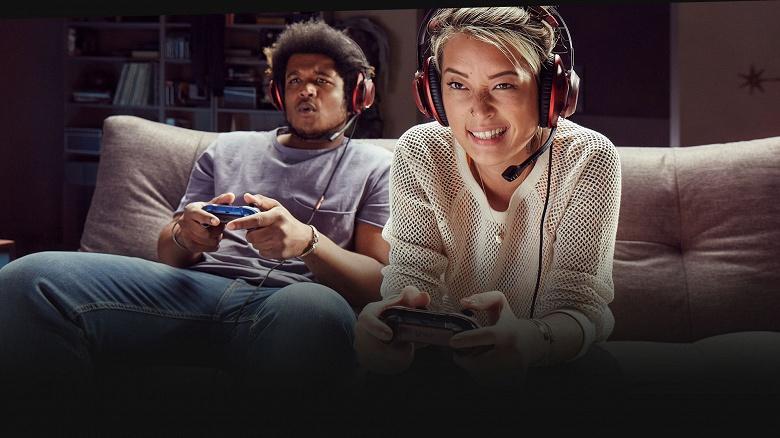 Microsoft отменила годовую подписку Xbox Live Gold, и это не ошибка