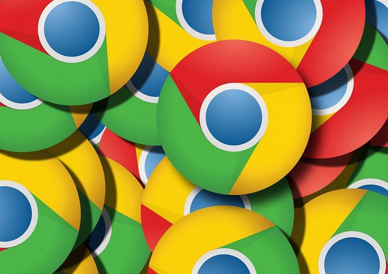 Как себя обезопасить с помощью Chrome. Google продолжает закручивать гайки