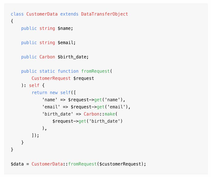 PHP-Дайджест № 184 (6 – 20 июля 2020) - 6