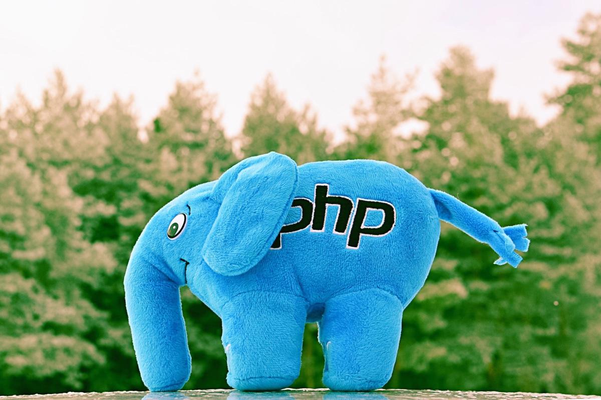 PHP-Дайджест № 184 (6 – 20 июля 2020) - 1