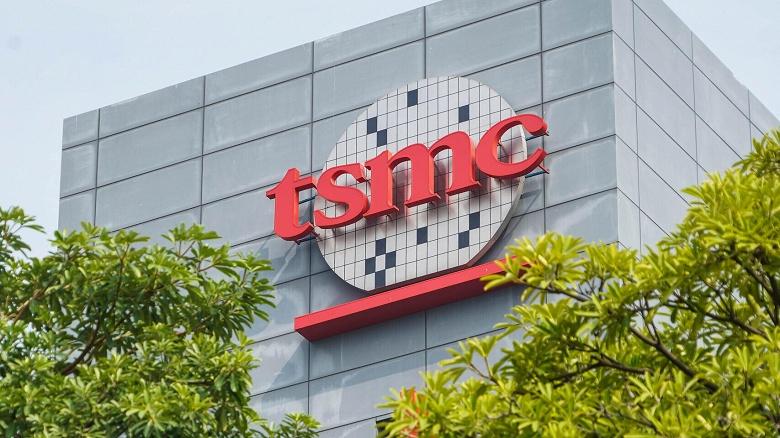 Крупнейшим производителем полупроводниковой продукции в мире стала компания TSMC