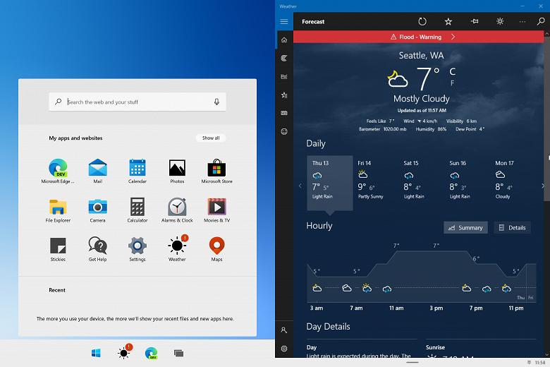 Microsoft меняет слишком проблемную стратегию обновлений Windows 10