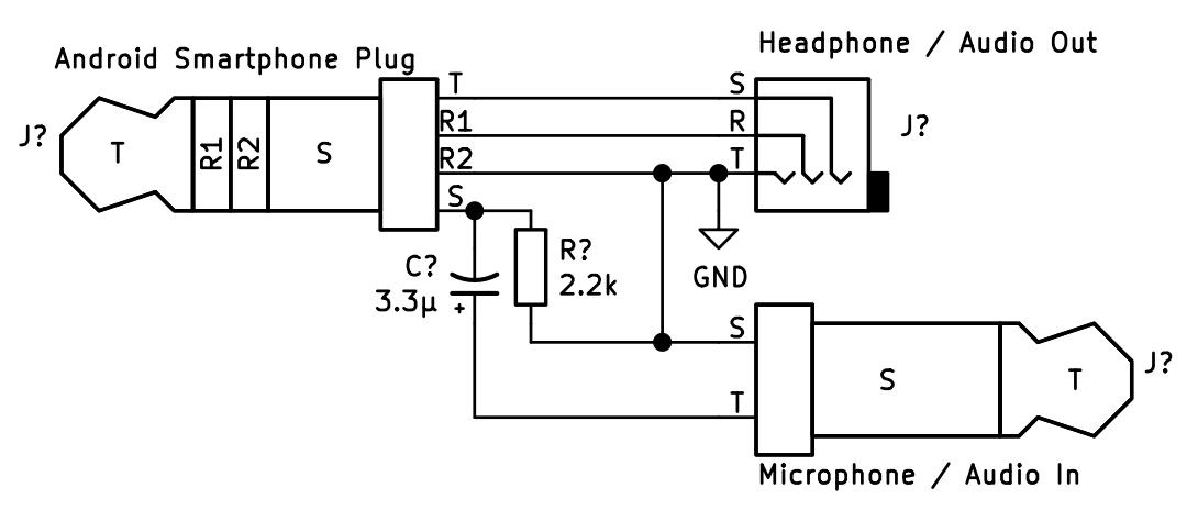 Гетеродинный ультразвуковой детектор летучих мышей - 16
