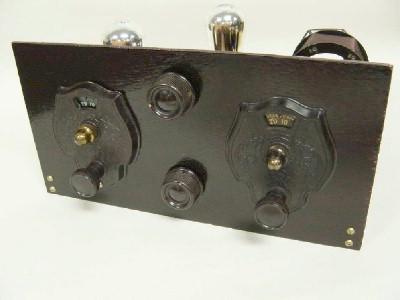 Теплое ламповое интернет-радио - 6
