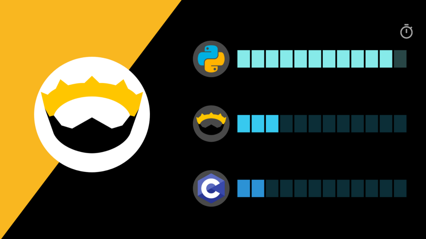 Стоит ли переходить с Python на Nim ради производительности? - 1