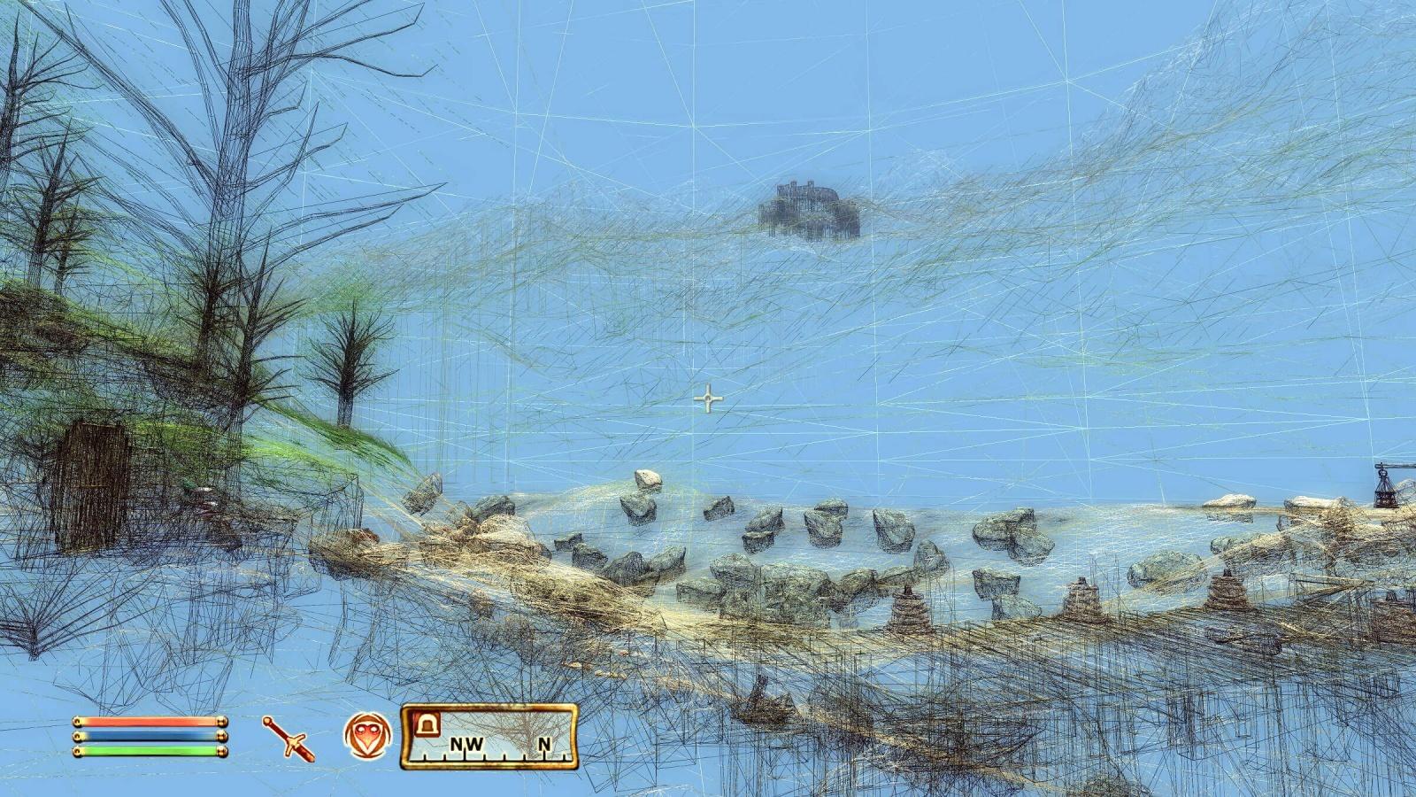 «А Crysis потянет?» Почему до сих пор обсуждают игру, выпущенную 13 лет назад - 6