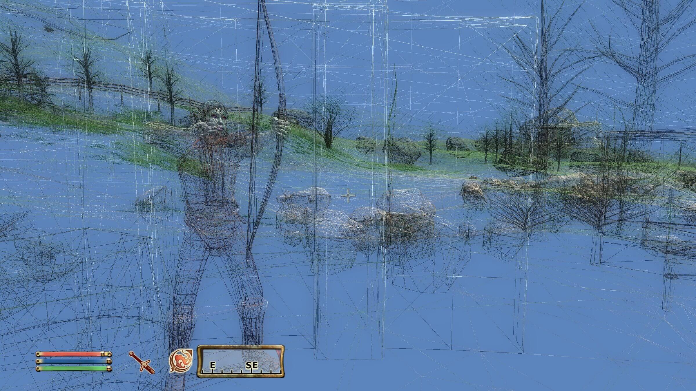 «А Crysis потянет?» Почему до сих пор обсуждают игру, выпущенную 13 лет назад - 7