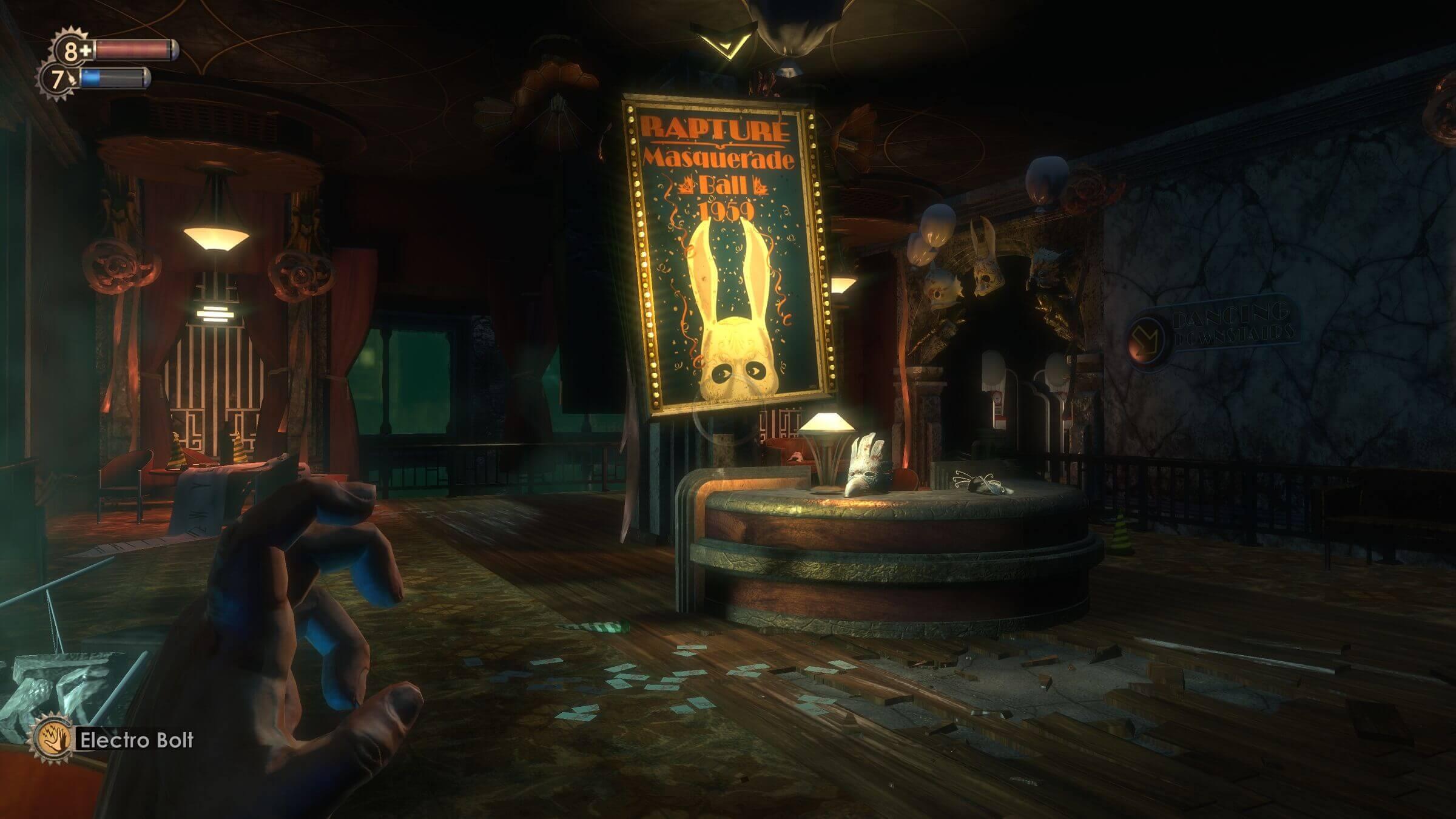 «А Crysis потянет?» Почему до сих пор обсуждают игру, выпущенную 13 лет назад - 9