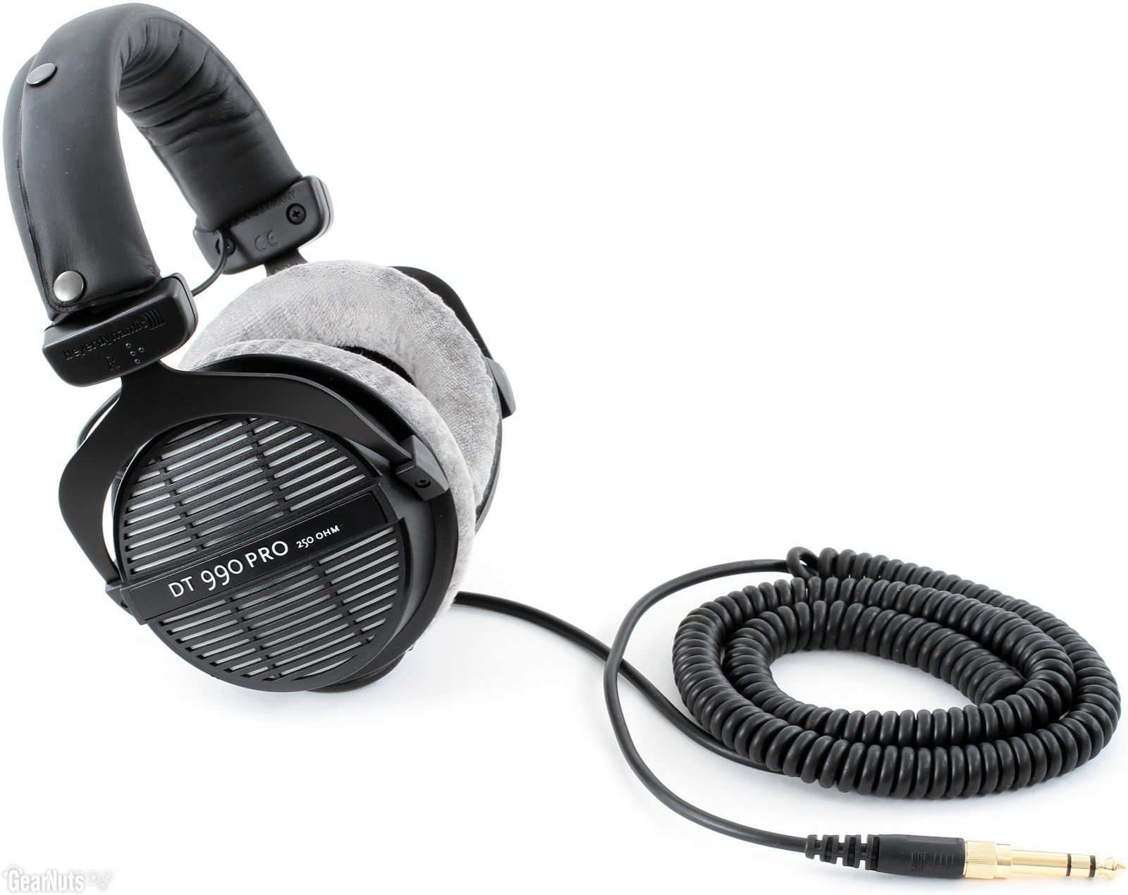 Смартфон для аудиофила: размышления о нужности и критериях - 2
