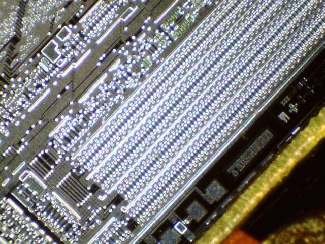 Электронные часы 1975 года «Calculator» от Pulsar - 19