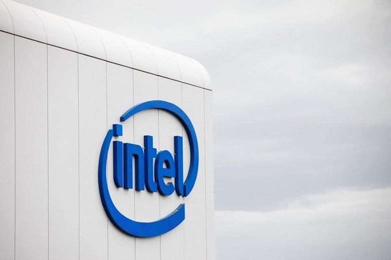 Технологическое отставание подрывает основополагающий принцип деятельности Intel