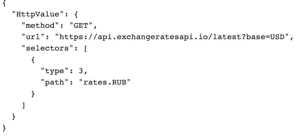 Squzy — бесплатная open-source self-host система мониторинга с инцидентами и уведомлениями - 3