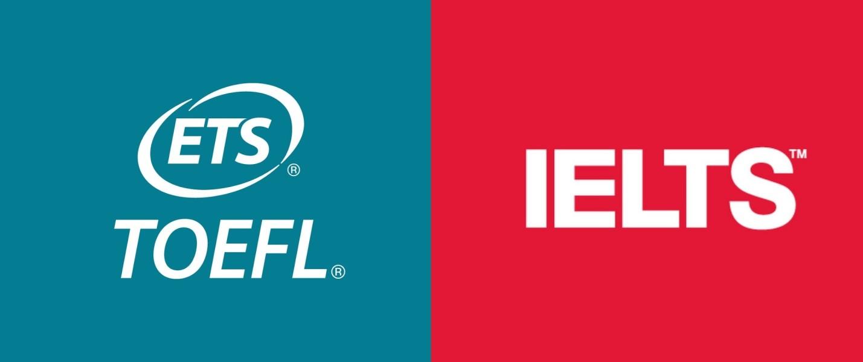 Экзамены TOEFL-IELTS как ориентир для развития. Фундаментальные апгрейды языка и их польза для разработчика - 1