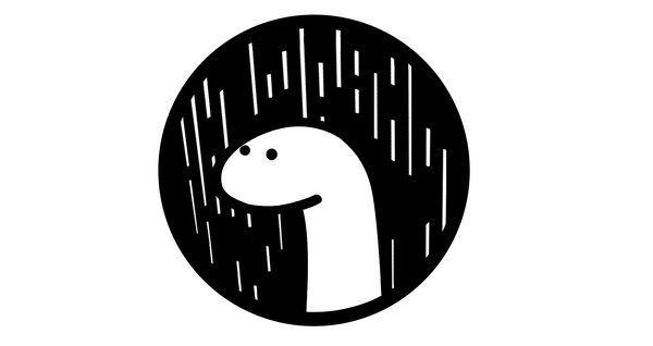 Руководство по Deno: примеры работы со средой выполнения TypeScript - 1