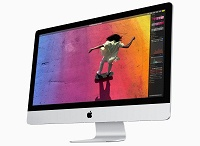 В бета-версии macOS Big Sur найдено подтверждение, что функция Face ID появится в компьютерах Apple Mac - 2