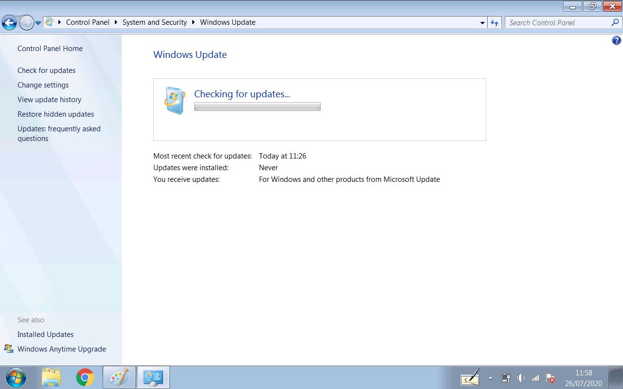 Windows Tablet PC — 10 лет прогресса - 11