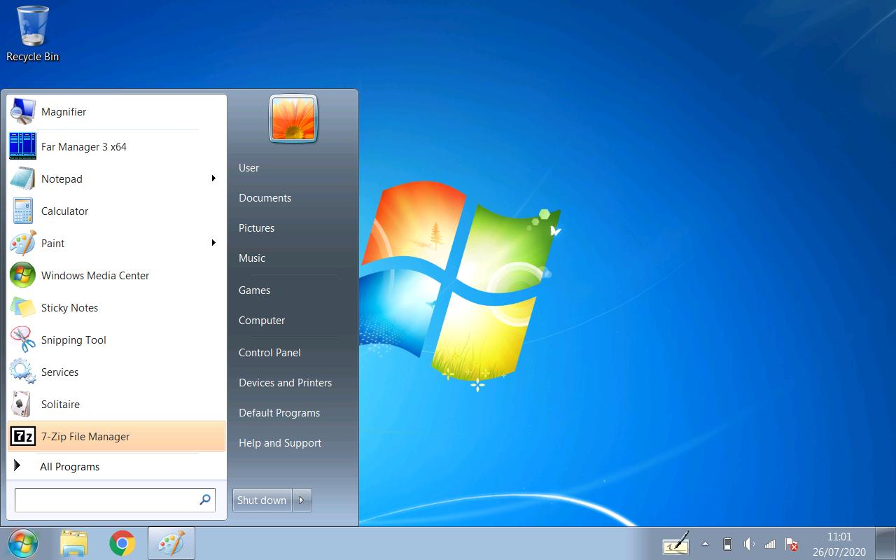 Windows Tablet PC — 10 лет прогресса - 4